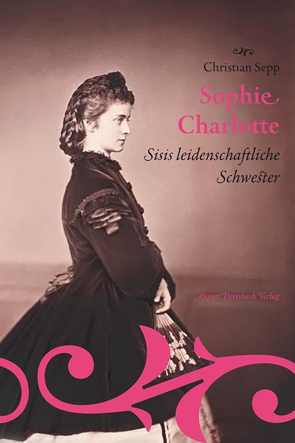 Christian Sepp | Sophie Charlotte